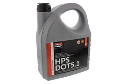 MAPCO 9051/3 Тормозная жидкость