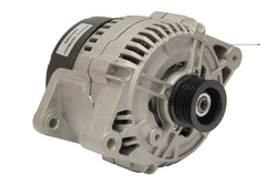 MAPCO 13818 Alternator