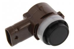 MAPCO 88648 Sensor, Einparkhilfe