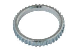 MAPCO 76931 ABS Ring Sensorring