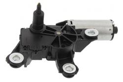MAPCO 90285 Wischermotor