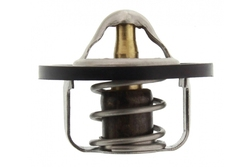 MAPCO 28601 Thermostat