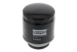 MAPCO 64908 Oil Filter