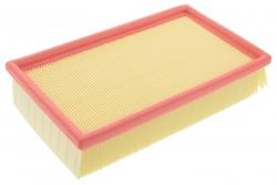 MAPCO 60068 Воздушный фильтр