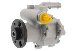 MAPCO 27971 Pompa hydrauliczna, układ kierowniczy