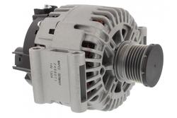 MAPCO 113857 Lichtmaschine Generator