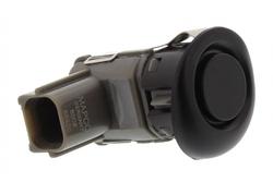 MAPCO 88420 Sensor, Einparkhilfe