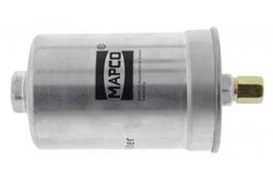 MAPCO 62177 Kraftstofffilter