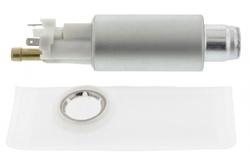MAPCO 22101 Pompe à carburant