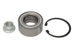 MAPCO 26892 Wheel Bearing Kit