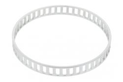 MAPCO 76852 ABS Ring Sensorring