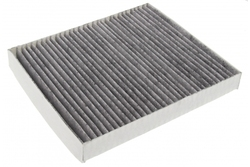 MAPCO 67219 Filter, interior air