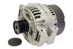 MAPCO 13840 Alternator