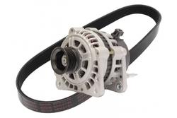 MAPCO 13709/1 Lichtmaschine Generator