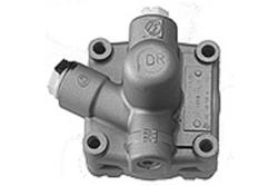 MAPCO 27014 Hydraulikpumpe Lenkung Alfa 33 155 156 164 Fiat Tipo Croma