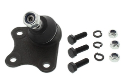 MAPCO 59811 ball joint