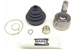 MAPCO 16053 Gelenksatz, Antriebswelle