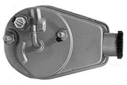 MAPCO 27100 Servopumpe Lenkgetriebe hydraulisch