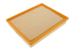 MAPCO 60702 Luftfilter