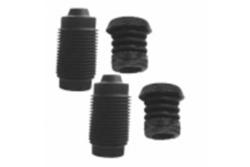 MAPCO 34451/2 Staubschutzsatz, Stoßdämpfer