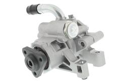 MAPCO 27648 Servopumpe Lenkgetriebe hydraulisch KAYABA