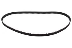 MAPCO 43802 Zahnriemen