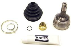 MAPCO 16003 Gelenksatz, Antriebswelle