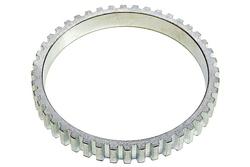 MAPCO 76904 ABS Ring Sensorring