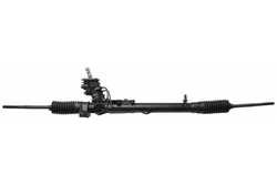 MAPCO 29806/9 Lenkgetriebe hydraulisch mit Axialgelenken
