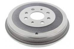 MAPCO 35850 Bremstrommel