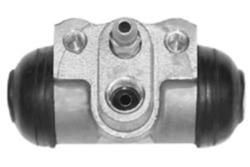 MAPCO 2532 Radbremszylinder