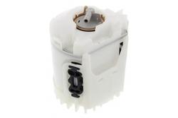 MAPCO 22888 Kraftstoffpumpe 3,0bar elektrisch