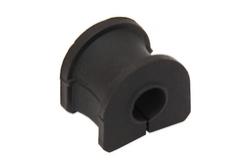 MAPCO 37102 Stabilisatorlager 16,0mm