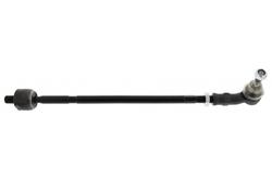 MAPCO 49874 Spurstange Vorderachse rechts