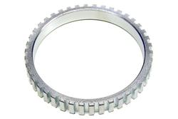 MAPCO 76523 ABS Ring Sensorring