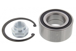 MAPCO 26029 Wheel Bearing Kit