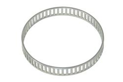 MAPCO 76956 ABS Ring Sensorring