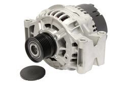 MAPCO 13838 Alternator