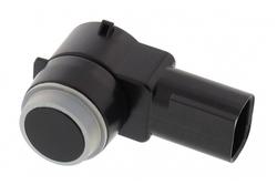 MAPCO 88425 Sensor, Einparkhilfe