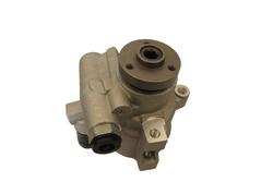 MAPCO 27119 Servopumpe Lenkgetriebe hydraulisch Saginaw