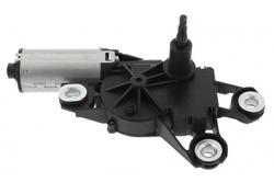 MAPCO 90277 Wischermotor