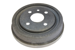 MAPCO 35746 Bremstrommel