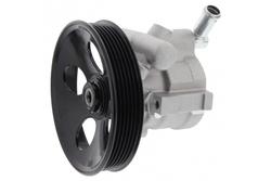 MAPCO 27701 Servopumpe Lenkgetriebe hydraulisch Saginaw