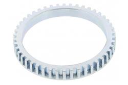 MAPCO 76520 ABS Ring Sensorring