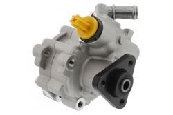 MAPCO 27044 Pompa hydrauliczna, układ kierowniczy
