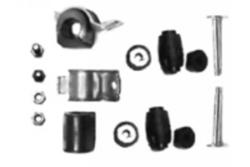MAPCO 36137 Reparatursatz Stabilisatorlager