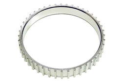 MAPCO 76930 Sensor Ring, ABS