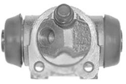 MAPCO 2157 Radbremszylinder