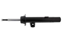 MAPCO 40673 Stoßdämpfer