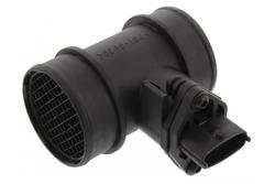 MAPCO 42709 Luftmassenmesser